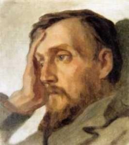 Belinszkij