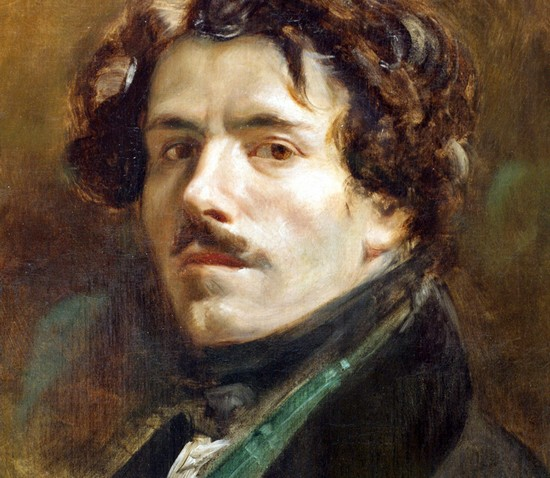 Delacroix