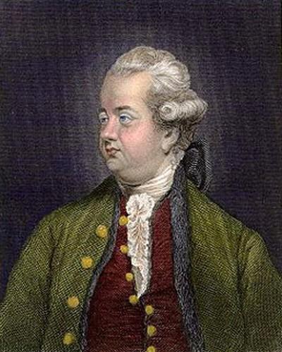 Edward-Gibbon