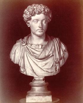 Marcus-Aurelius-csaszar