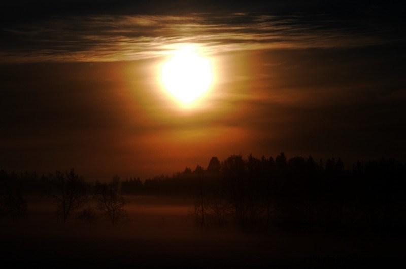 Napcsokja