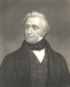 Thomas-B-Macaulay