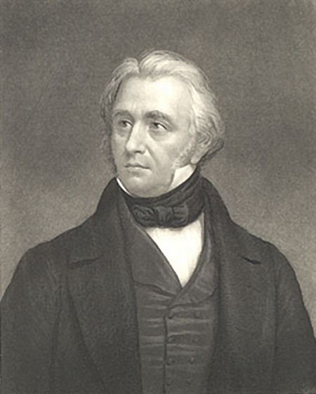 Thomas-B-Macaulay