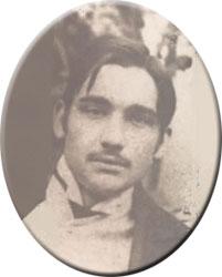 csath geza 1887-1919