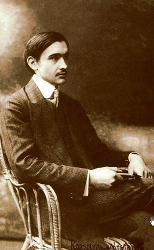 csath geza02 1887-1919