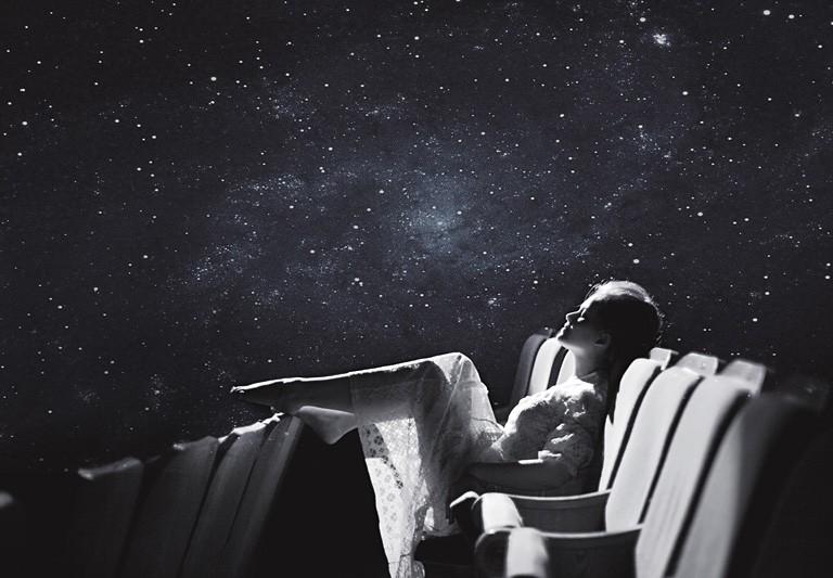 csillagzat