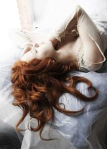 hosszan elaleva