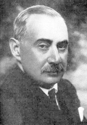 krudy 1878-1933