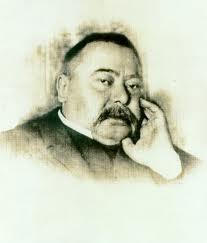 mikszath kalman 1847-1910