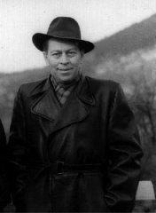 orkeny 1912-1979