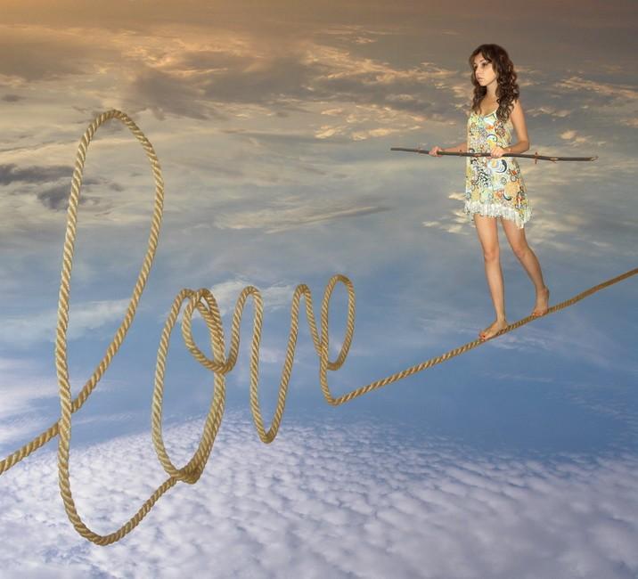szeretni