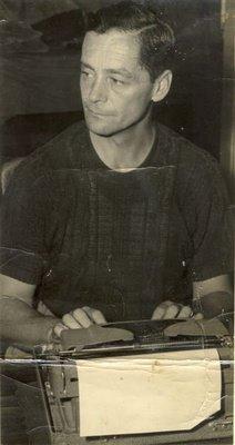 wass_albert 1908-1998